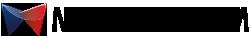 Acidus Logo